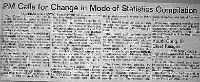 Nov 16, 1980